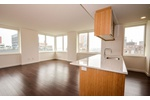 Luxurious 3 Bed / 3 Bath Corner Apartment in Battery Park. NO FEE .